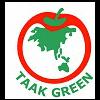 TAAK GREEN CO.