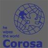 COROSA