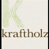KRAFTHOLZ NEUHOFER
