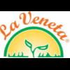 AZIENDA AGROALIMENTARE LA VENETA S.R.L.