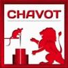 ETS CHAVOT & CIE