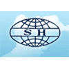 SHANGHAI SHEN HUA IMP.  &  EXP. CO., LTD.