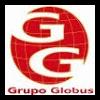 GRUPO GLOBUS CA