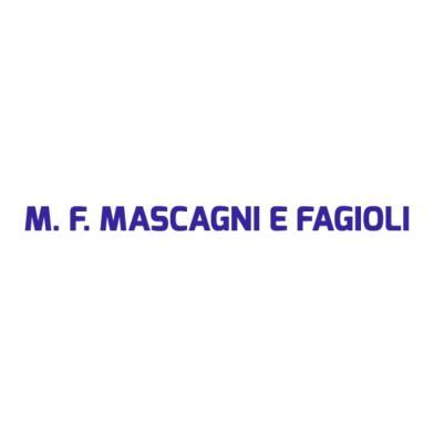 M. F. DI MASCAGNI E FAGIOLI S.N.C.