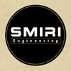 SMIRI ENGINEERING
