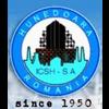 SC ICSH SA HUNEDOARA