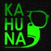 KAHUNA STORE