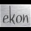 SHENGZHOU EKON ELECTRIC CO., LTD