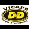 AUTOMATISMOS VICAPE