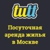 TUTT.RU