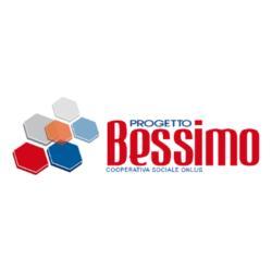 PROGETTO BESSIMO - COOPERATIVA SOCIALE A R.L. ONLUS
