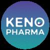 KENO PHARMA LTD