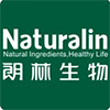 NATURALIN BIO-RESOURCES CO LTD