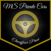 MS PRIVATE CARS