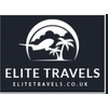 ELITE TRAVELS