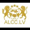 ARAB LATVIAN CHAMBER OF COMMERCE