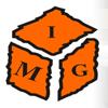 INDUSTRIA MALAGUEÑA DE MÁRMOLES Y GRANITOS