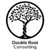 DOUBLE ROOT CONSULTING