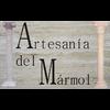 ARTESANÍA DEL MÁRMOL