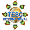 TESC INTERNATIONAL SL.
