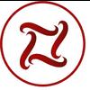 MYFABRIK LTD