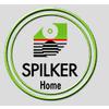 SPILKER FRANCE