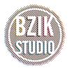 BZIK-STUDIO TOMASZ MICHALSKI