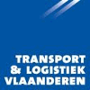 TRANSPORT EN LOGISTIEK VLAANDEREN