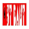 3T BANT VE ENDUSTRIYEL IZOLASYON URUNLERI SAN. TIC. LTD. STI.