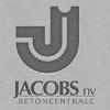 JACOBS BETON
