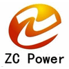 YANGZHOU ZHENGCHI POWER EQUIPMENT CO.,LTD