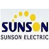SUNSONS ELECTRICS CO.,LTD