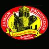 EMBUTIDOS ARÉVALO