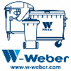 A & C DUSTBINS & WASTE BINS WEBER GMBH & CO.KG