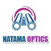 CV NATAMA OPTICS