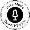 ALTA MODA FABRIC STORE