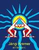 JÄNGI KREMER & FILS