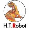 GUANGZHOU H.T.ROBOT CO.LTD