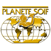 PLANETE SOIF