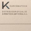 KHARISMATECH