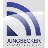 KARL JUNGBECKER GMBH & CO