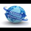 PEGASUS INTERNATIONAL EOOD
