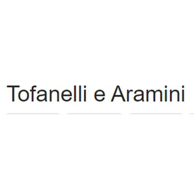 TOFANELLI E ARAMINI