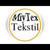 MIYTEX TEKSTIL