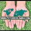 PSYCHOCOLOMBIA