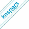 KASPERS TRANSPORT