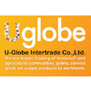 UGLOBE INTERTRADE CO., LTD