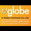 UGLOBE INTERTRADE CO., LTD
