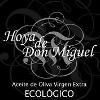 HOYA DE DON MIGUEL