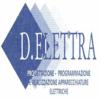 D. ELETTRA SNC